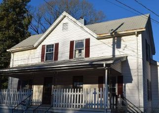 Foreclosure  id: 4247641