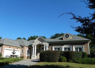 Foreclosure  id: 4247644