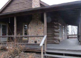 Foreclosure  id: 4247666
