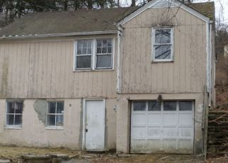 Foreclosure  id: 4247671