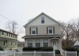 Foreclosure  id: 4247679