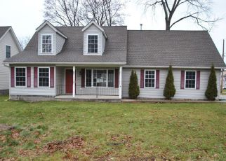 Foreclosure  id: 4247797