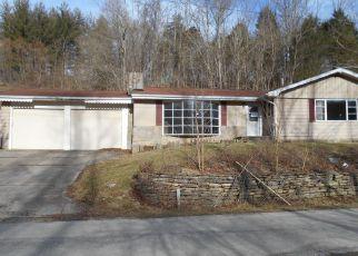 Foreclosure  id: 4247823
