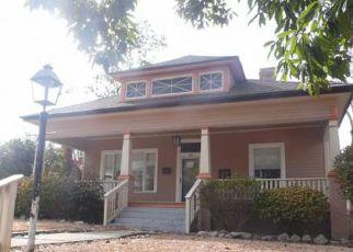 Foreclosure  id: 4247841