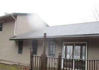 Foreclosure  id: 4247859