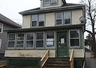 Foreclosure  id: 4247868