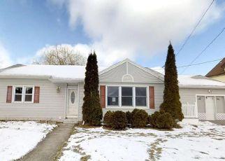 Foreclosure  id: 4247870