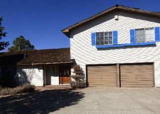 Foreclosure  id: 4247892