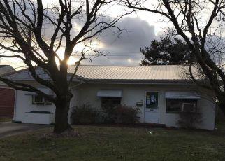 Foreclosure  id: 4247896