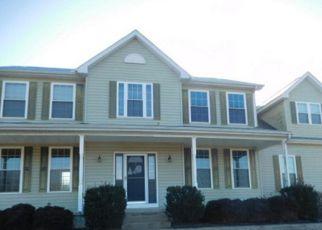 Foreclosure  id: 4247905