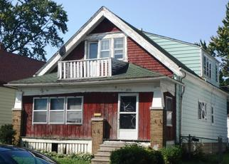 Foreclosure  id: 4247914