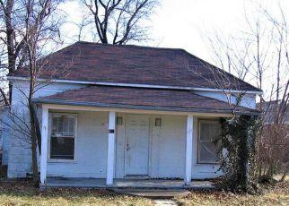 Foreclosure  id: 4247961