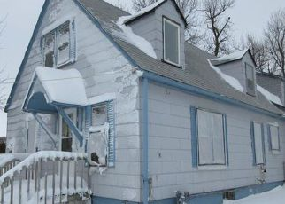 Foreclosure  id: 4247984