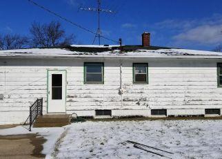 Foreclosure  id: 4248005
