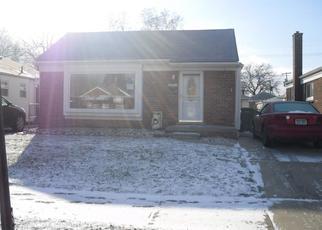 Foreclosure  id: 4248008