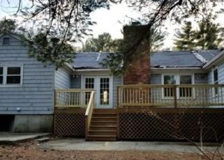 Foreclosure  id: 4248040