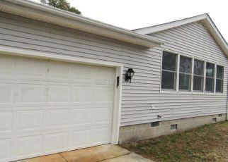 Foreclosure  id: 4248061