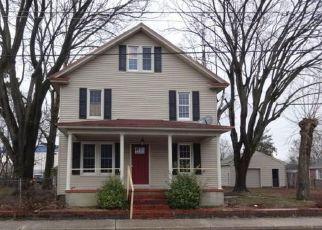 Foreclosure  id: 4248063