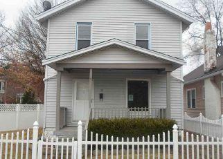 Foreclosure  id: 4248086