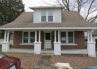 Foreclosure  id: 4248094