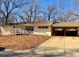 Foreclosure  id: 4248101