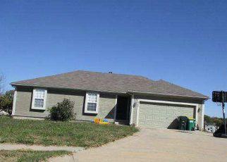 Foreclosure  id: 4248102