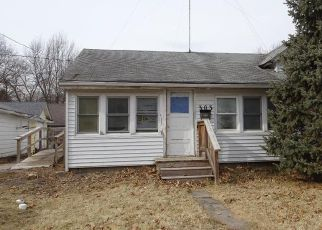 Foreclosure  id: 4248105
