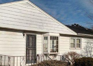 Foreclosure  id: 4248110