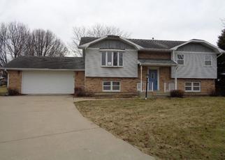 Foreclosure  id: 4248139