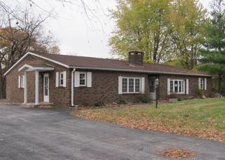Foreclosure  id: 4248155