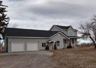 Foreclosure  id: 4248162