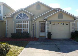 Foreclosure  id: 4248225