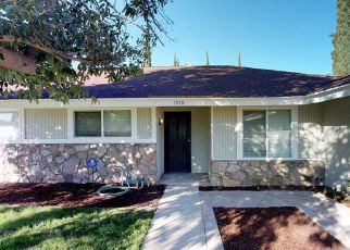 Foreclosure  id: 4248273