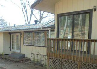 Foreclosure  id: 4248289