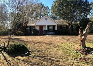 Foreclosure  id: 4248315
