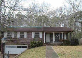 Foreclosure  id: 4248323