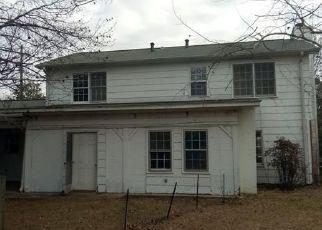 Foreclosure  id: 4248331