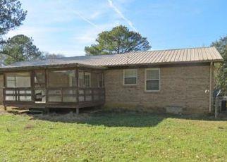 Foreclosure  id: 4248333