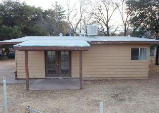 Foreclosure  id: 4248359