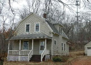 Foreclosure  id: 4248368