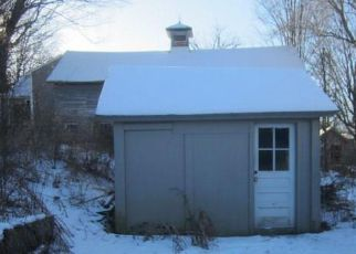 Foreclosure  id: 4248383