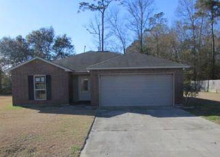 Foreclosure  id: 4248545