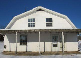 Foreclosure  id: 4248644