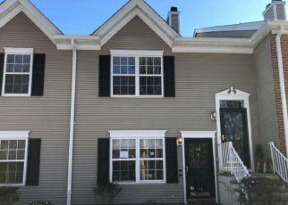Foreclosure  id: 4248662