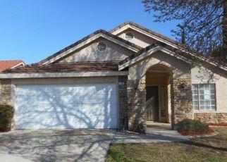 Foreclosure  id: 4248780
