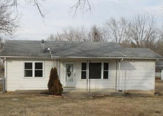 Foreclosure  id: 4248821