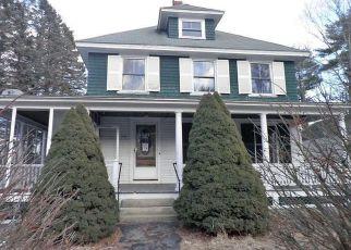 Foreclosure  id: 4248840