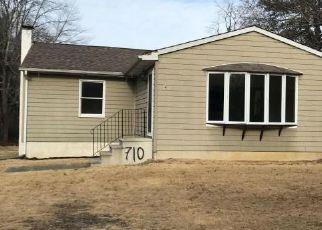 Foreclosure  id: 4248856