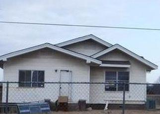 Foreclosure  id: 4249012