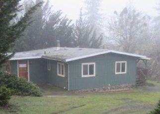 Foreclosure  id: 4249026